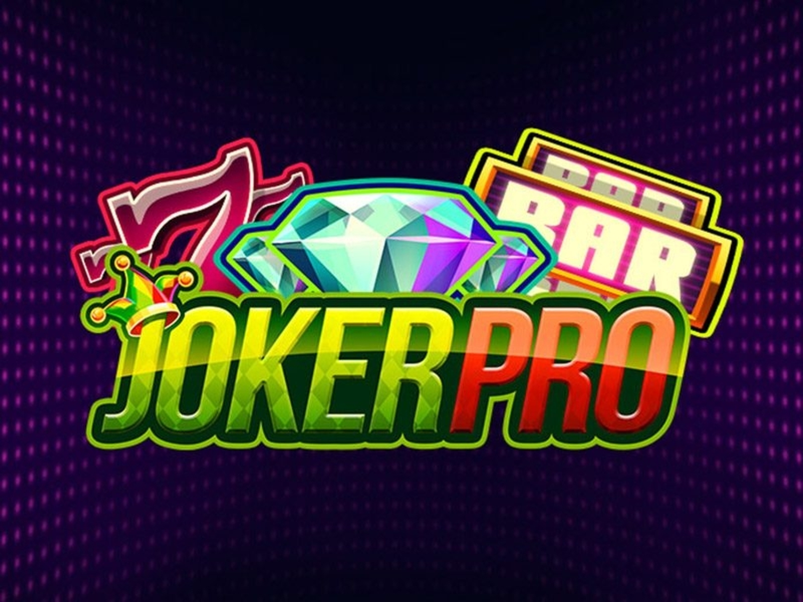 The Joker Pro Online Slot Demo Game by NetEnt