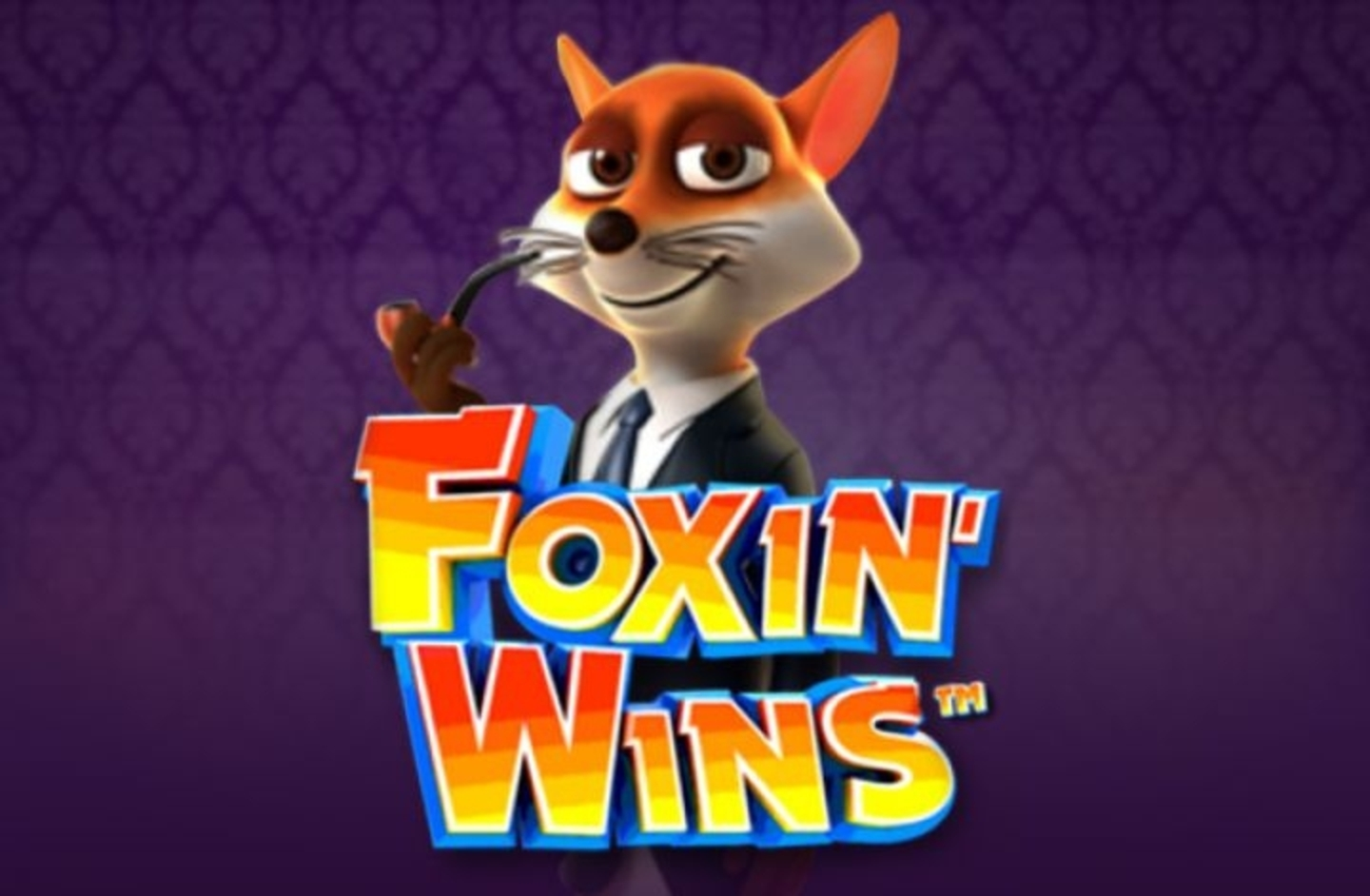The Foxin' Wins Again Online Slot Demo Game by NextGen