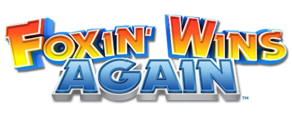The Foxin Wins Online Slot Demo Game by NextGen
