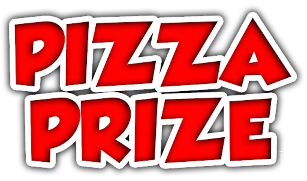 The Pizza Prize Online Slot Demo Game by NextGen