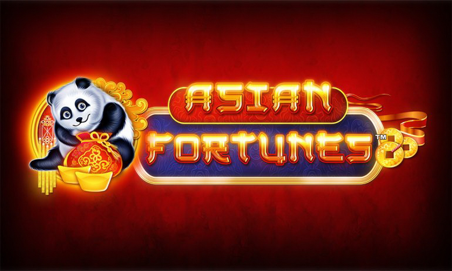 The Asian Fortunes Online Slot Demo Game by Novomatic