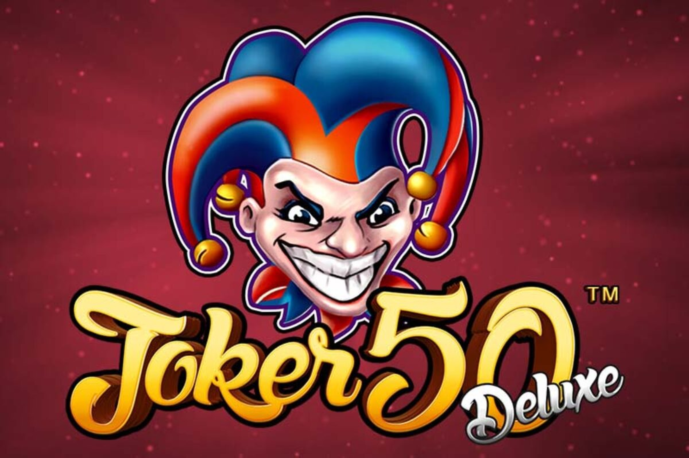 The Joker Fruits Deluxe Online Slot Demo Game by Novomatic