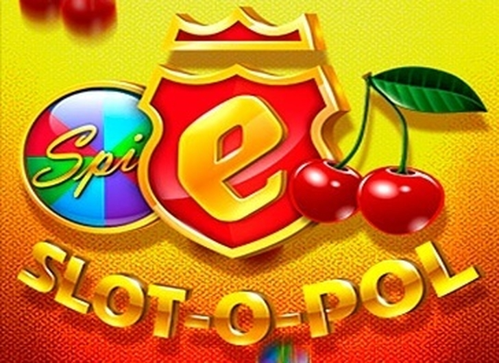 The Slot-o-pol Online Slot Demo Game by Novomatic