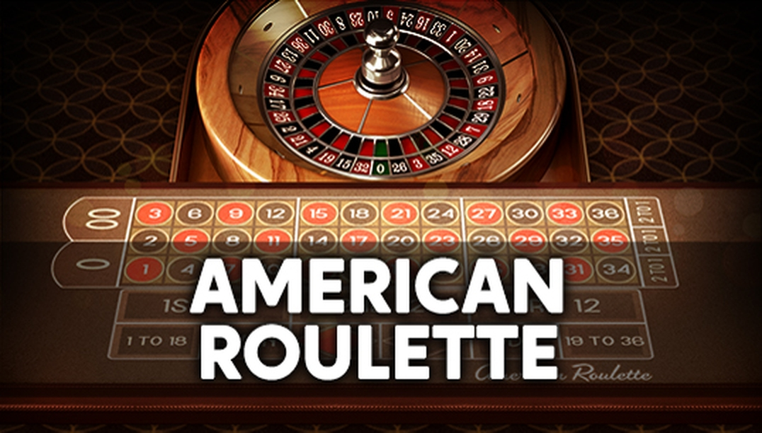 The American Roulette (Nucleus Gaming) Online Slot Demo Game by Nucleus Gaming