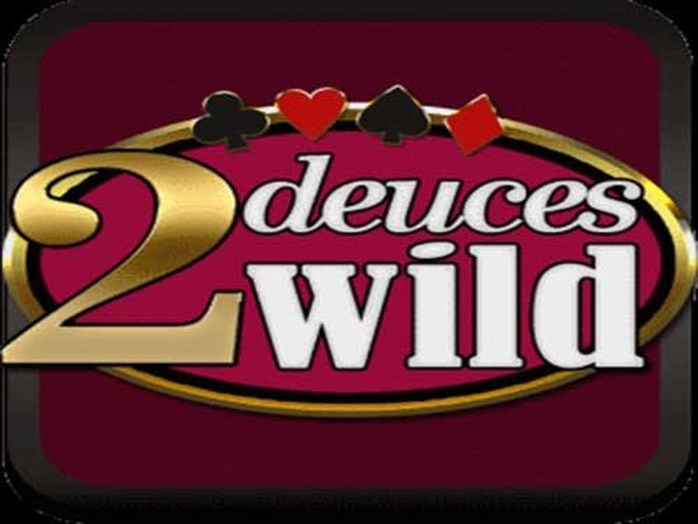 The Deuces Wild MH (Nucleus Gaming) Online Slot Demo Game by Nucleus Gaming