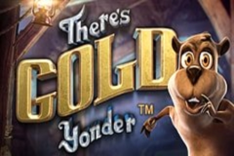 The Theres Gold Yonder Online Slot Demo Game by Nucleus Gaming