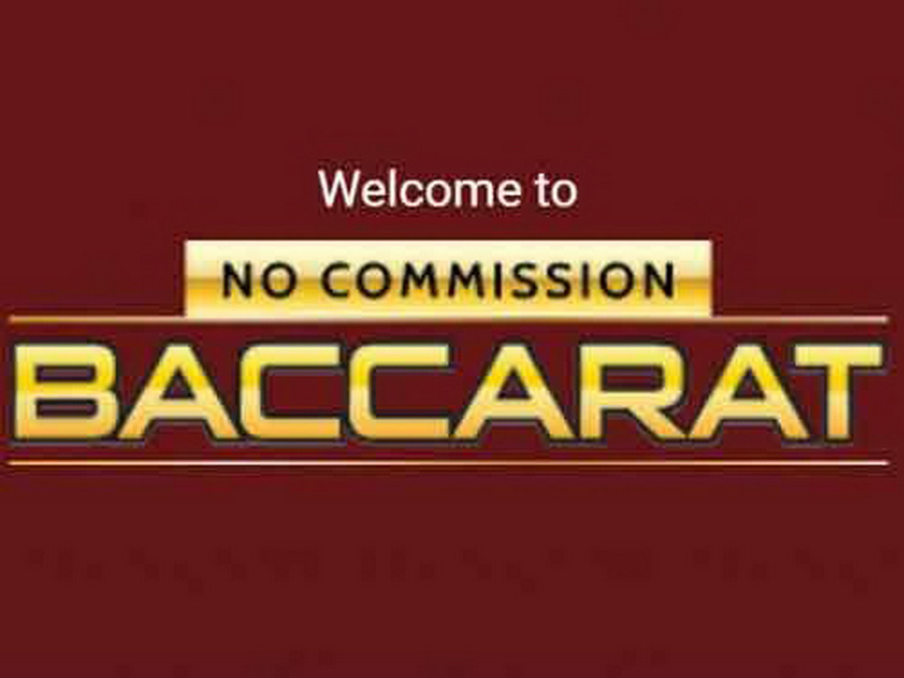 The No Commission Baccarat (OneTouch) Online Slot Demo Game by OneTouch Games