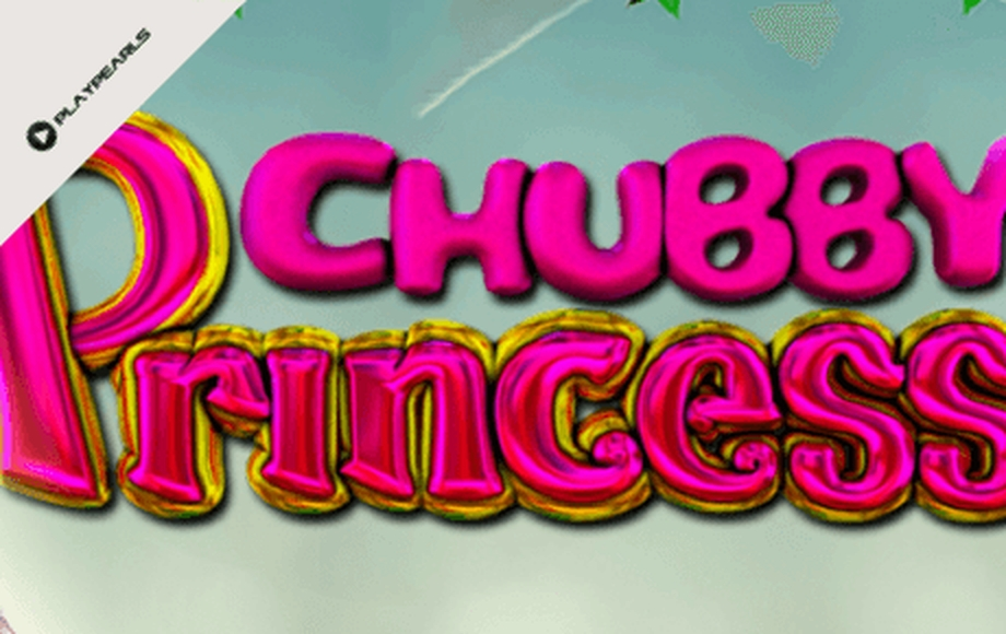 The Chubby Princess Online Slot Demo Game by PlayPearls