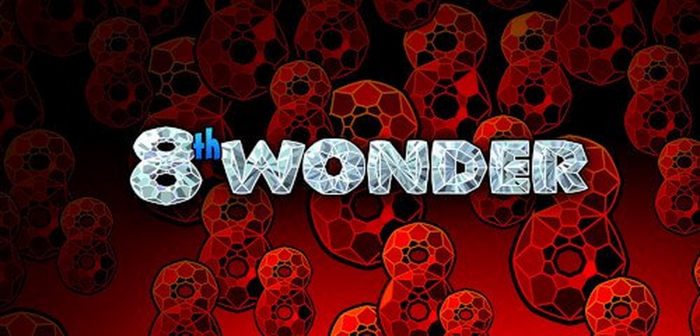 The 8th Wonder Pull Tab Online Slot Demo Game by Realistic Games