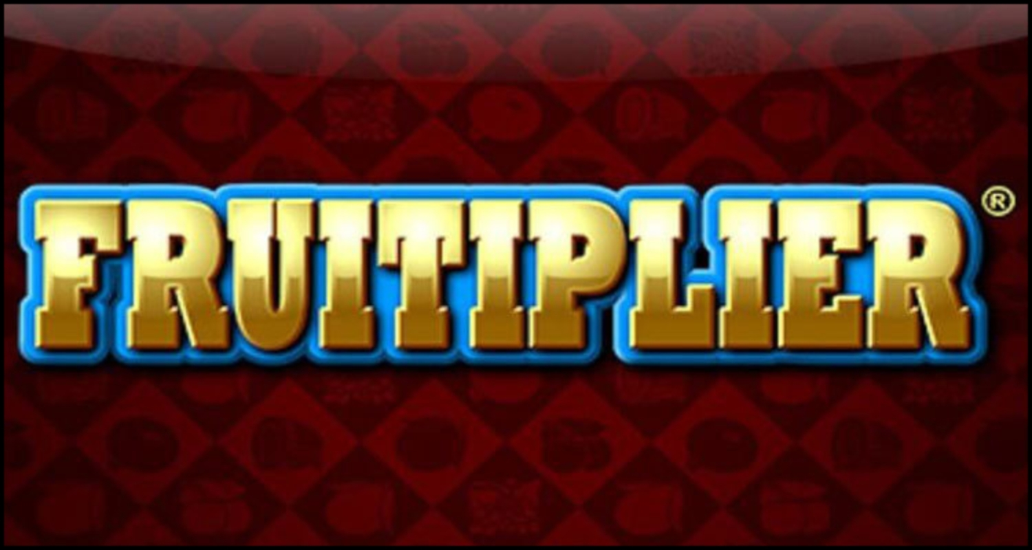 The Fruitiplier  Online Slot Demo Game by Realistic Games