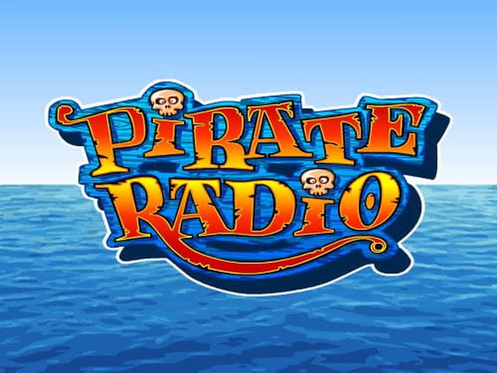 The Pirate Radio Online Slot Demo Game by Realistic Games