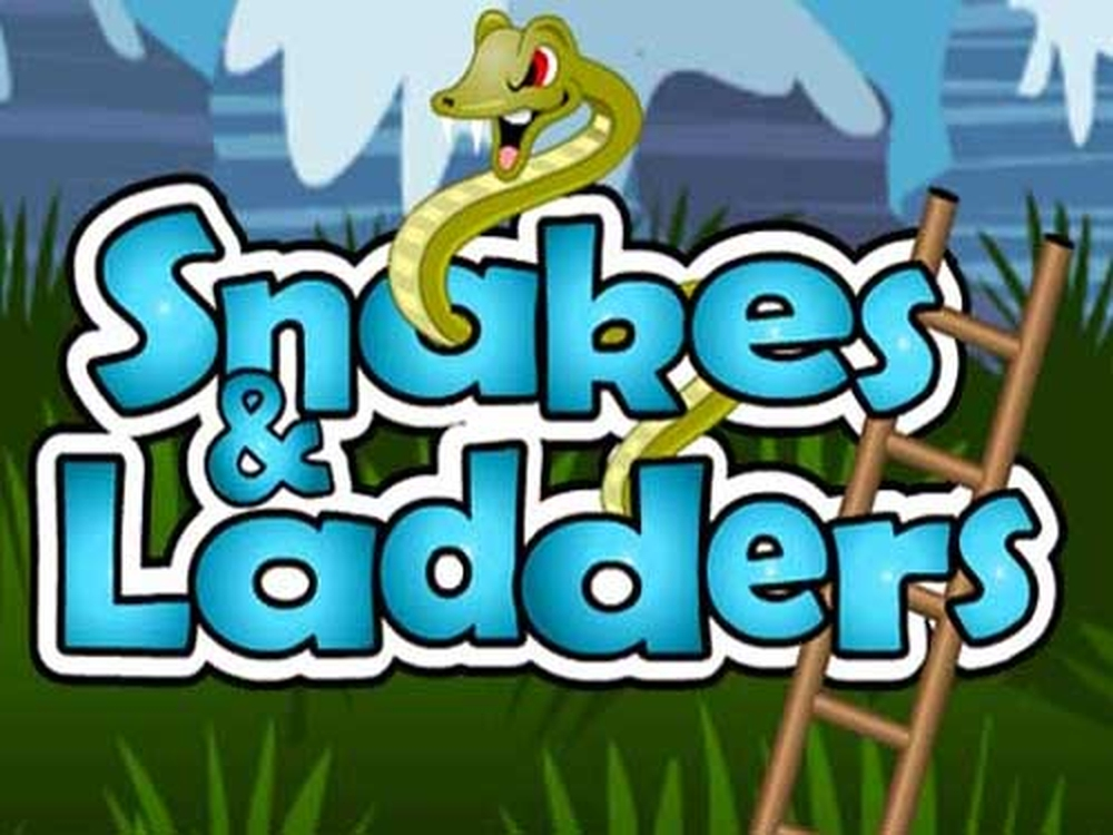 The Snakes Ladders (Realistic) Online Slot Demo Game by Realistic Games
