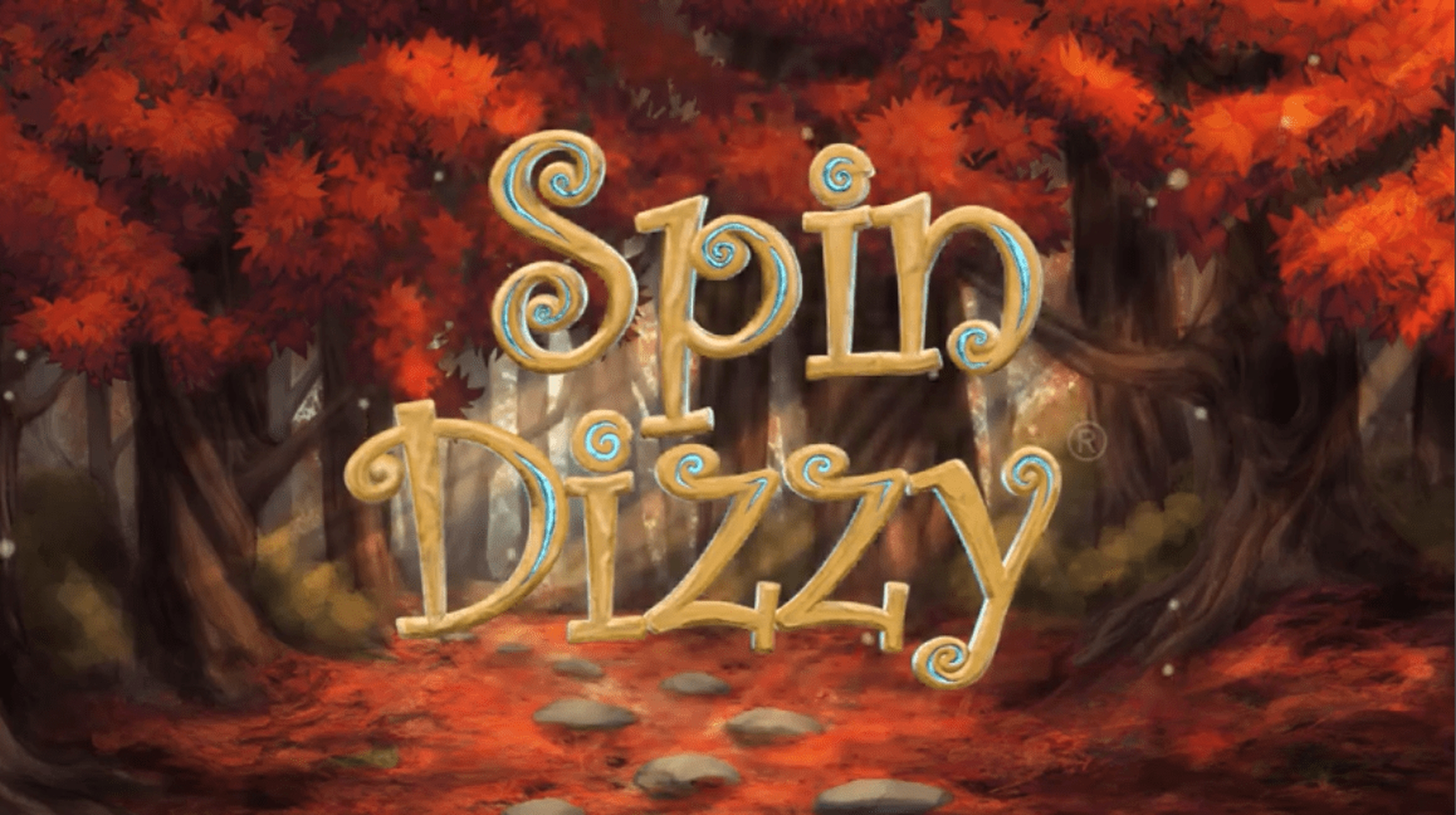 The Spin Dizzy Online Slot Demo Game by Realistic Games