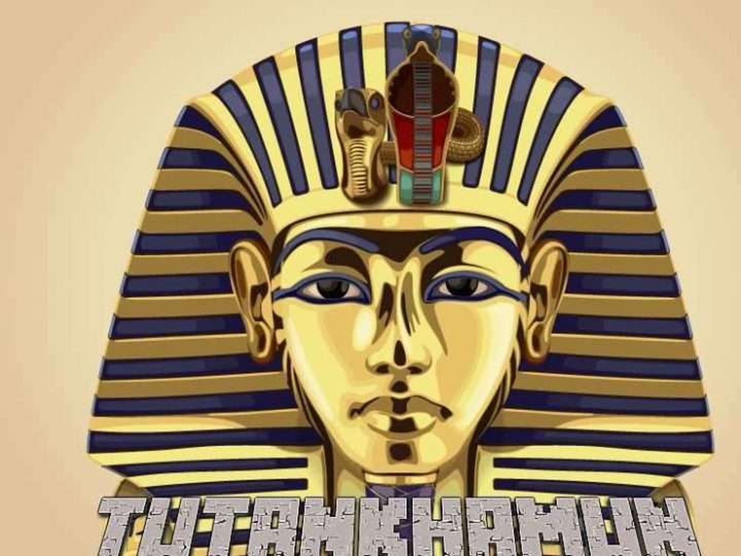 The Tutankhamun Online Slot Demo Game by Realistic Games