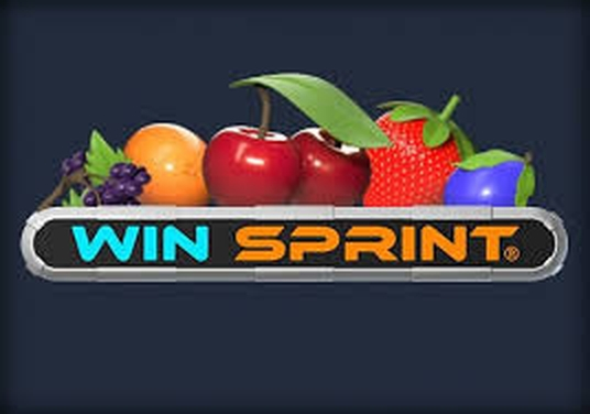 The Win Sprint Online Slot Demo Game by Realistic Games