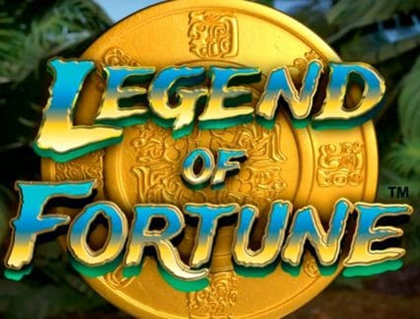 The Legend of Fortune Online Slot Demo Game by Red7 Mobile