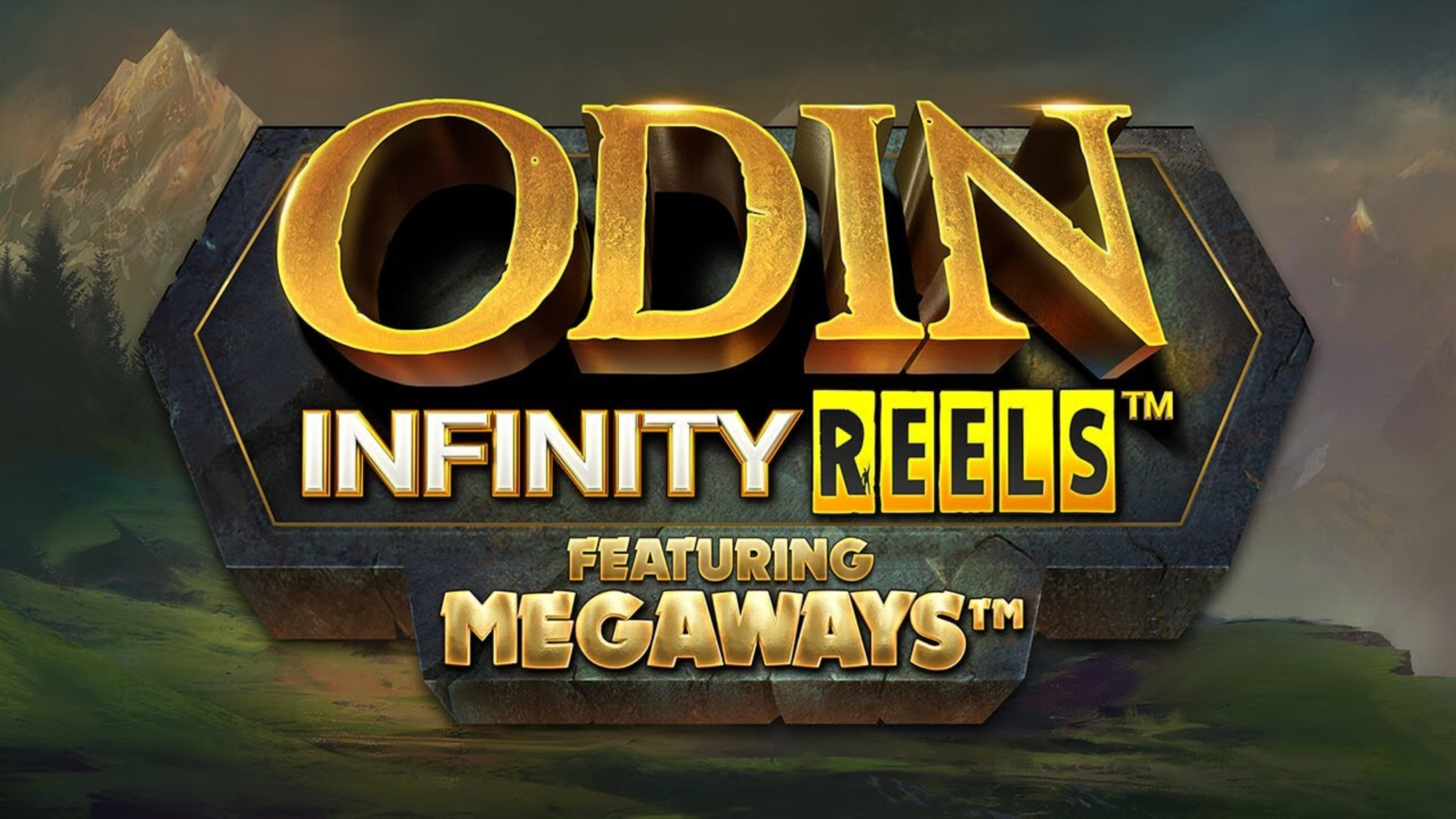 Reels in Odin Infinity Reels Megaways Slot Game by Reel Play