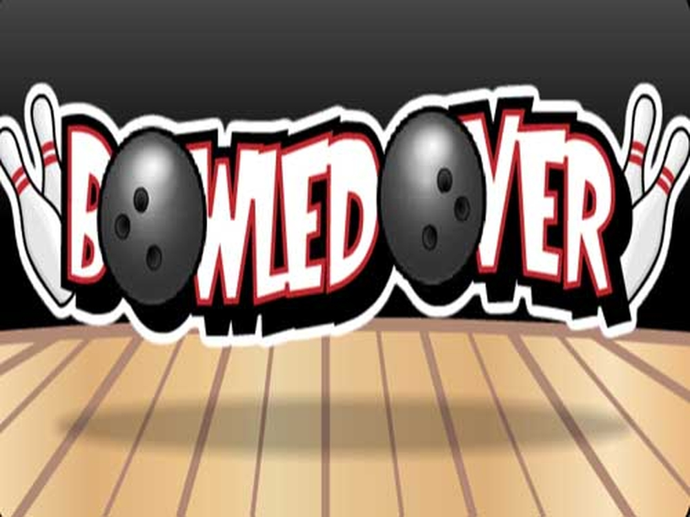 The Bowled Over (Rival Gaming) Online Slot Demo Game by Rival