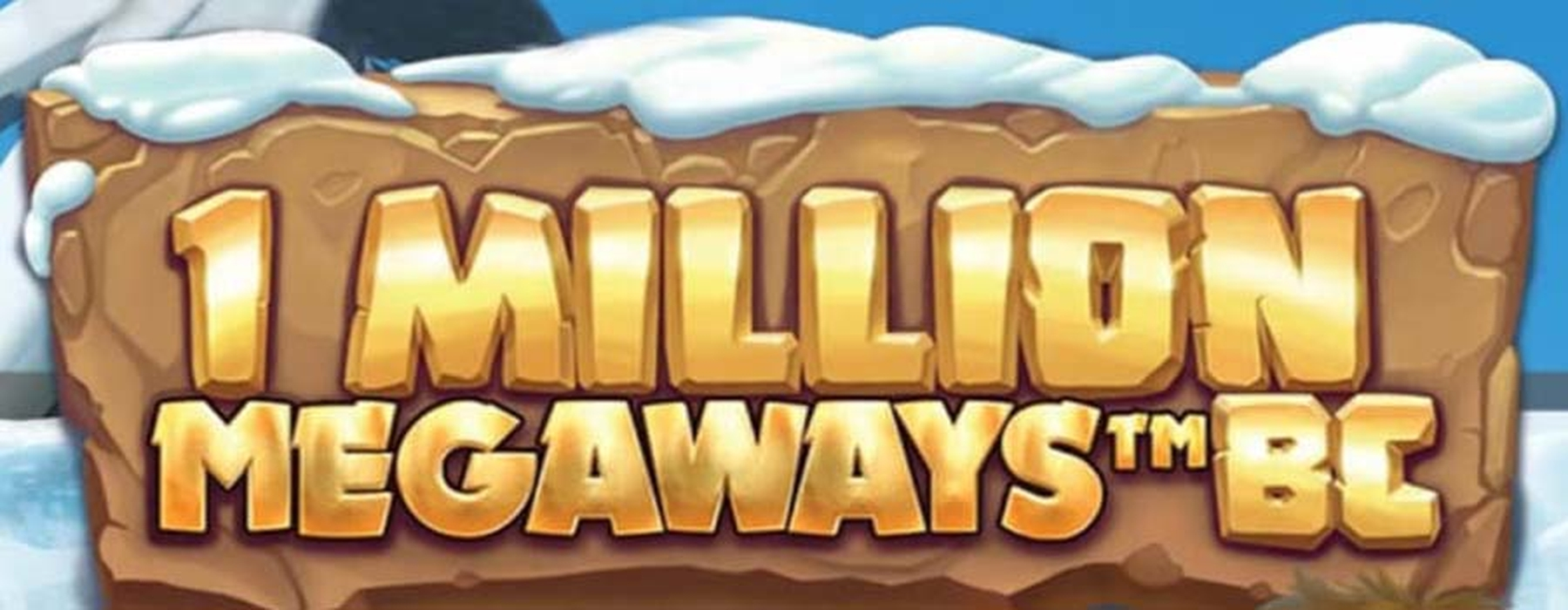 Reels in One Million Reels BC Slot Game by Rival