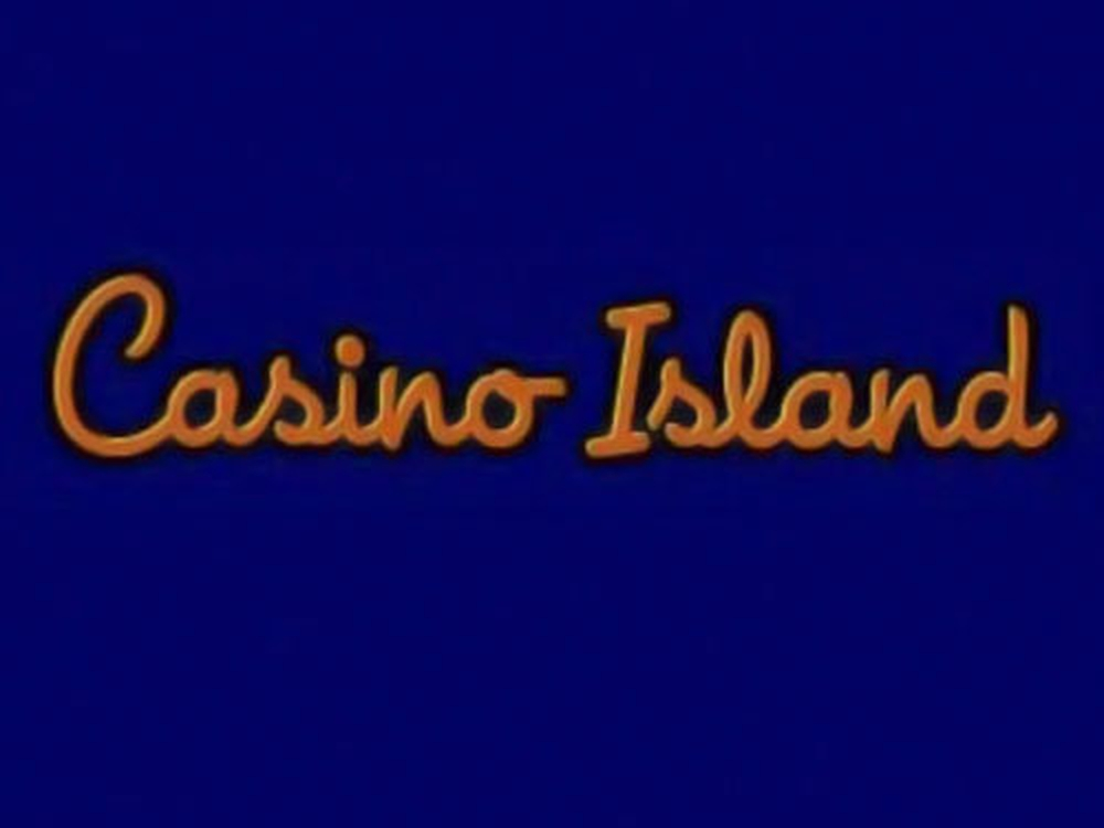 The Casino Island Online Slot Demo Game by PAF