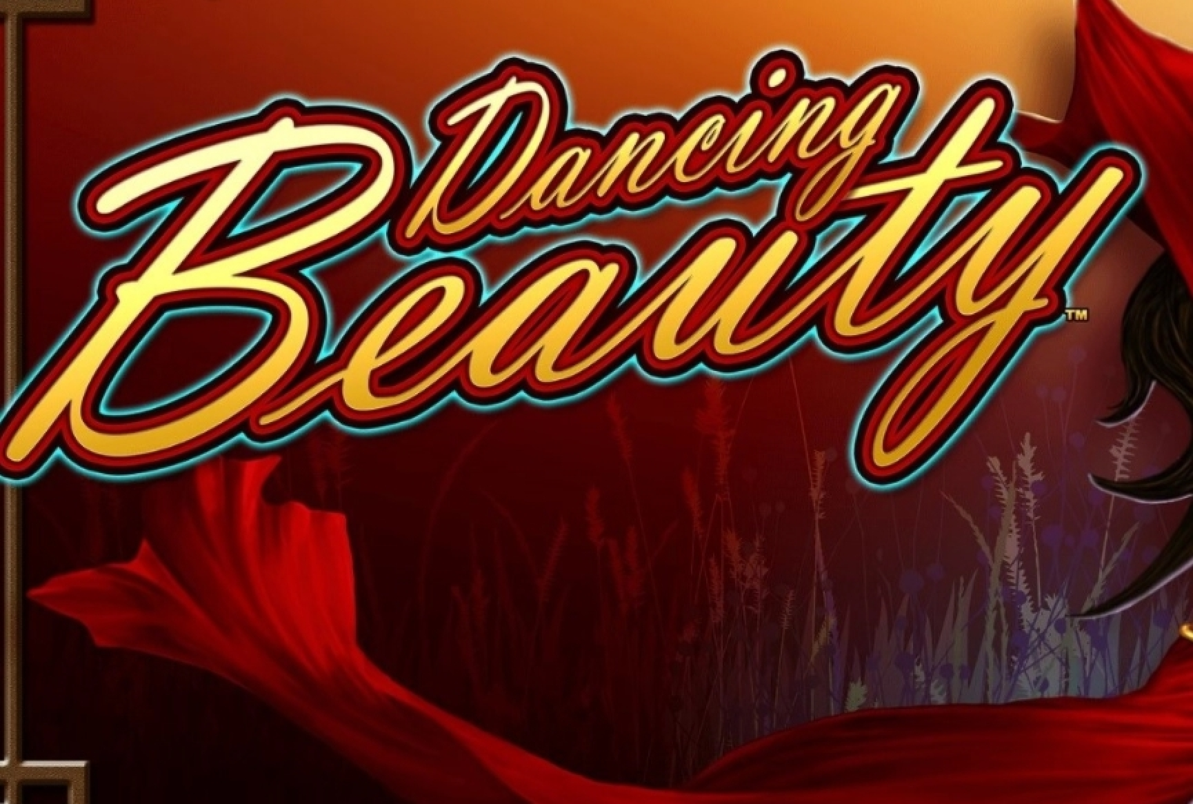 The Dancing Beauty Online Slot Demo Game by Spin Games