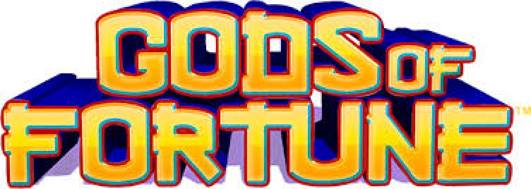 The Gods of Fortune Online Slot Demo Game by Spin Games