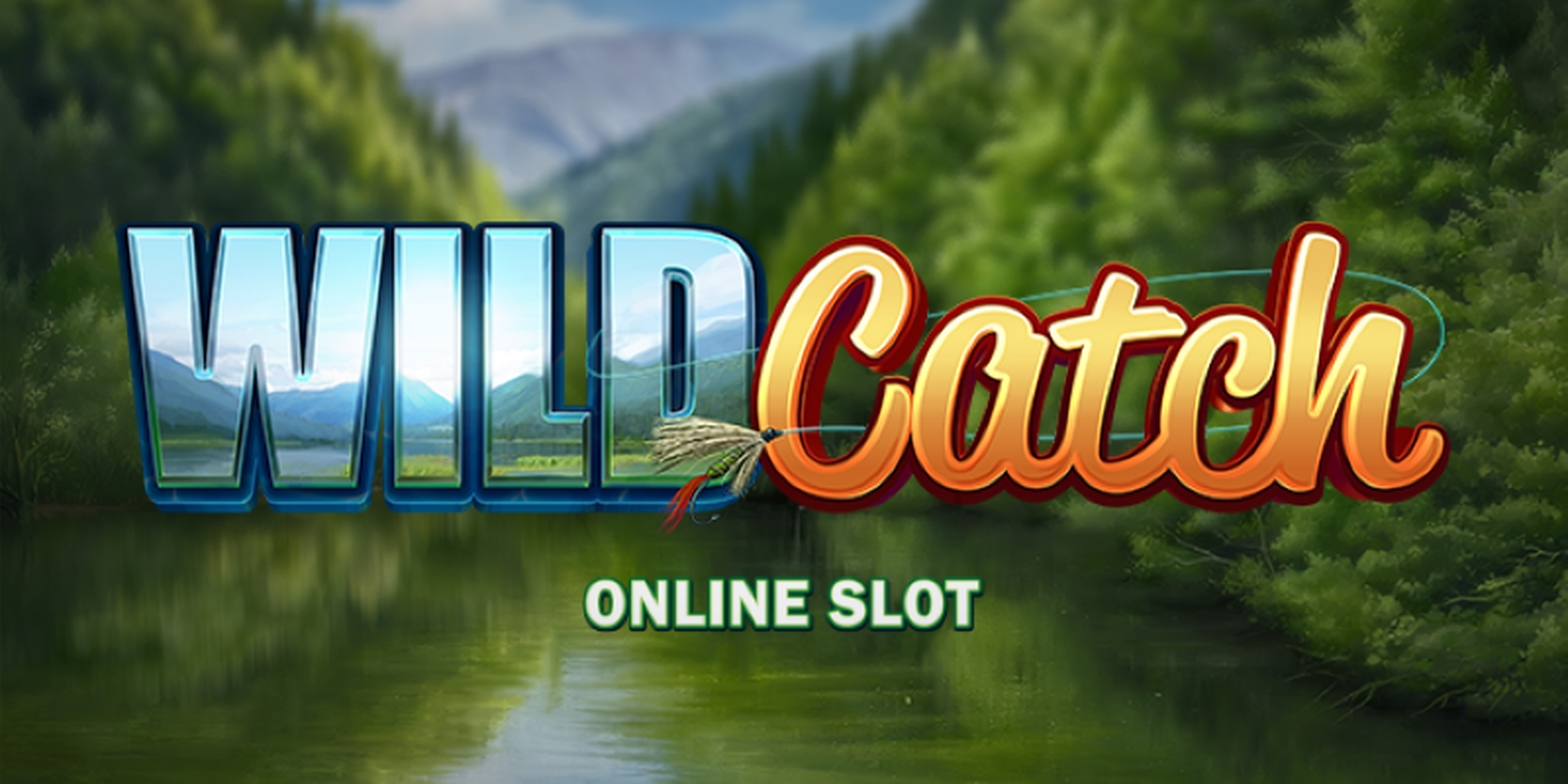 The Wild Catch (Stormcraft Studios) Online Slot Demo Game by Stormcraft Studios