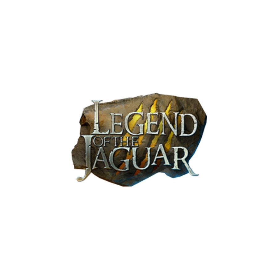 Info of Legend of the Jaguar Slot Game by SUNfox Games