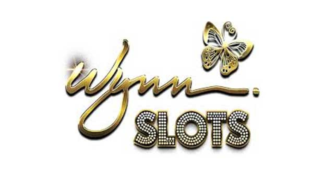 The Wynn Jackpots Online Slot Demo Game by Wild Streak Gaming
