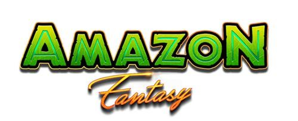 The Amazon Fantasy Online Slot Demo Game by Zitro