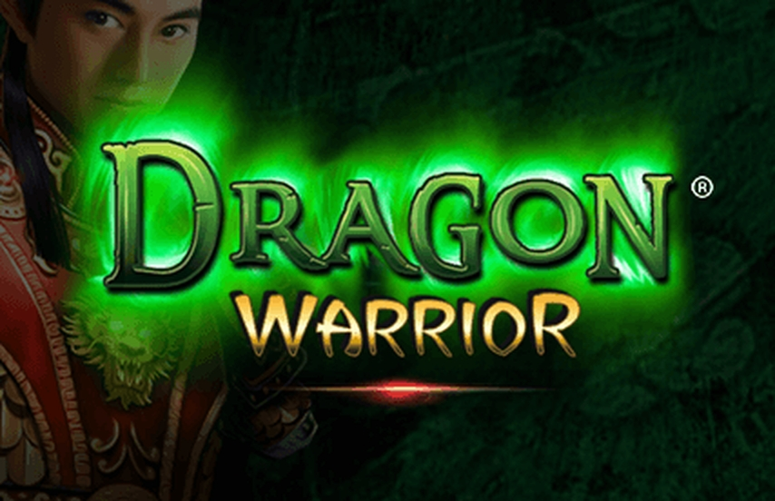 The Dragon Warrior (ZITRO) Online Slot Demo Game by Zitro