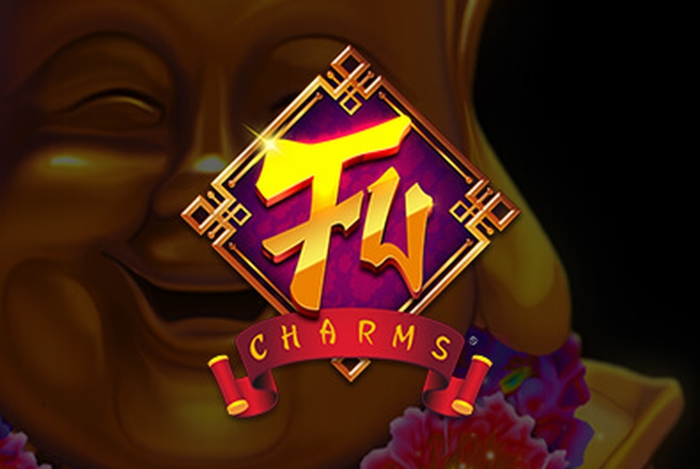 The Fu Charms Online Slot Demo Game by Zitro