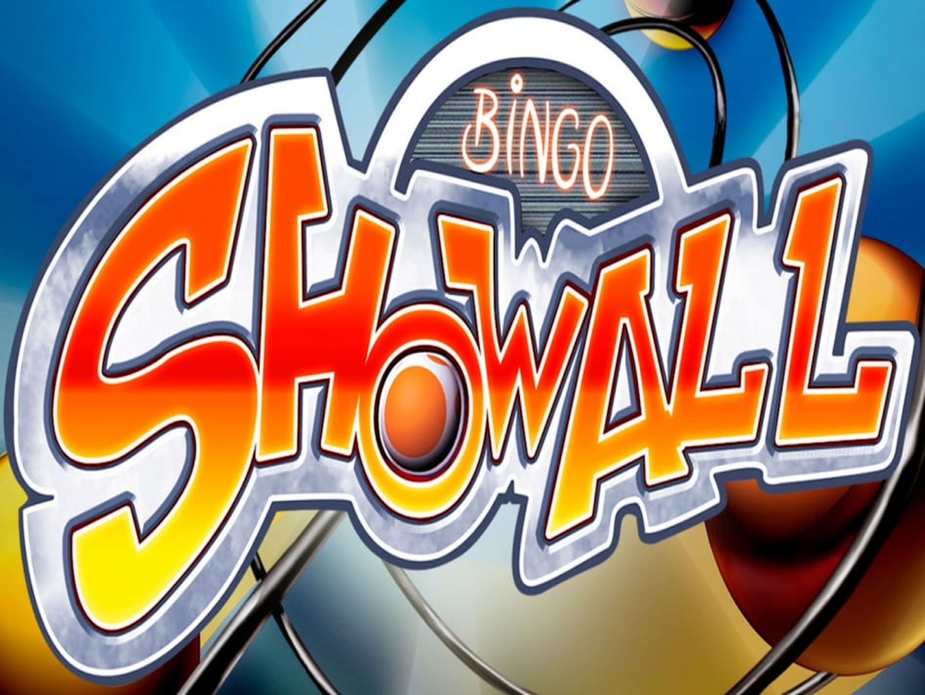 The Show All Online Slot Demo Game by Zitro