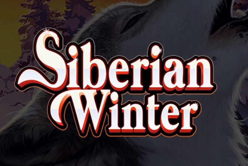 The Siberian Winter Online Slot Demo Game by Zitro